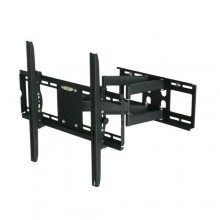 "Universal TV Wall Mount 32""-55 -black"