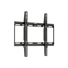 "Wall Mount Bracket for 32''-60"" LED/LCD/Plasma TV - Black"
