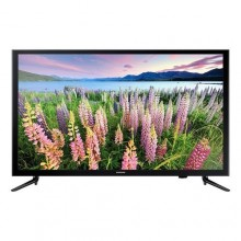 "Samsung UA32N5000 HD Digital Satellite TV - 32"" Black"