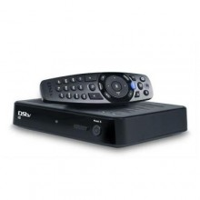 Dstv Decoder with Accessories - Full HD