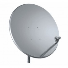 Dstv Dish With Accessories - 90cm