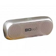 Bolead S7 Stereo Bluetooth Speaker - Gold