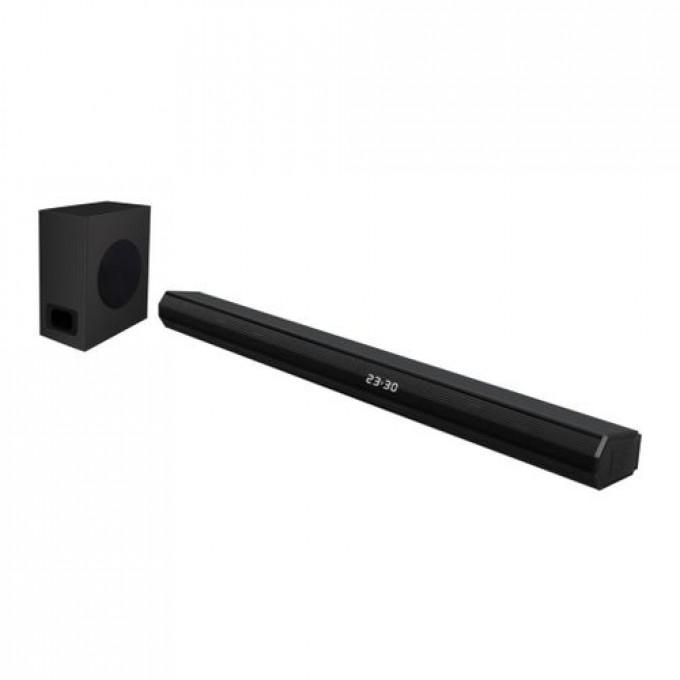 FairMate Sound Bar - 500W Black