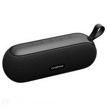 Oraimo SoundPro (OBS-52D) Portable Wireless Bluetooth Speaker - Black
