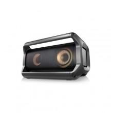 LG PK7 XBOOM Go Water-Resistant Bluetooth Speaker - Black