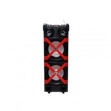 Vizio 150 Professional Trolly Speaker - Black