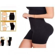 Slim Girl Shapewear Tummy Control Slimming Shapewear
