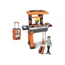 26pcs Construction Toys For Children - Multicolor