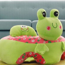 Baby Sofa Seat Learn Sit - Multicolour