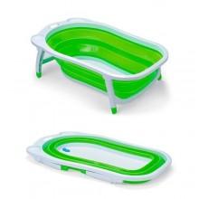 Baby Bathtub - Green