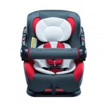 Children Car Seat- Multicolour