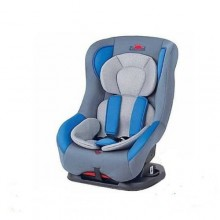 Fitting Infant Baby Car Seat - Multicolour