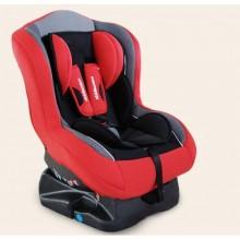 Mamakiddies Convertible Car Seat - Red/Black