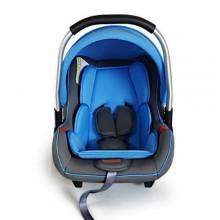 Baby Infant Car Seat- Multicolour