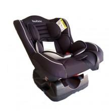 Fitting Baby Car Seat - Black