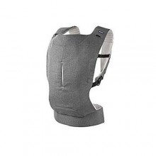 Chicco Simple Baby Carrier - Grey