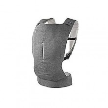 Chicco High Quality Myamaki Baby Carrier - Grey