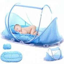 4 in 1 Essential Package For Baby- 13 Pieces