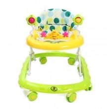 Baby Walker - Multicolour