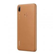 Huawei Y7 Prime 2019 - 64GB HDD - 3GB RAM - Brown