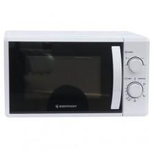Westpoint WM2019M Microwave Oven - 20 Litre White