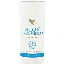 Forever Living Aloe Ever-Shield Deodorant Stick - 92.1g