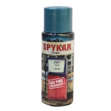 Spykar Freeway Deodorant Spray - 150ml