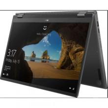 """Asus Q526FA-BI7T13 Laptop - 15.6"""" Touch-Screen - 10TH Gen Core i7-10510U - 16GB RAM - 1TB HDD + 128GB SSD - Windows 10 Pro - Gun Gray"""