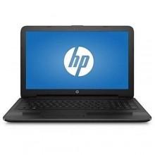 "Hp Notebook 15-bs152nia - 15.6"" - Intel Core i3 - 1TB HDD - 4GB RAM - Windows 10 - Black"