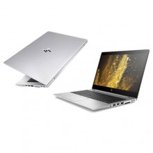 "Hp 840 G5 Elitebook Touch- 14""- i5-8250U - 8th Gen- 1TBSSD - 16GB RAM - Windows 10 - Silver"
