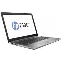 """Hp 250 G7 - 15.6"""" - Intel Celeron N4000 - 1TB HDD - 4GB RAM - Windows 10 - + Free HP Shoulder Bag"""