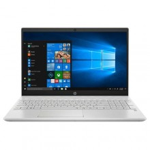 Hp Pavilion 15-cs3063cl FHD IPS Touchscreen Laptop - 15.6″ - 1TB HDD - 8GB RAM - Windows 10 - Grey