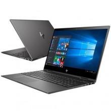 "Hp Envy 15M-CN0012DX x360 - 15.6"" - Core i7-8250U - 512 SSD - 16GB RAM - Windows 10 - Chocolate"