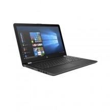 Hp Notebook - 15-ra005nia- 15inchs - Intel® Celeron® N3060 - 500GB HDD - 4GB RAM - Windows 10 - Black