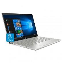 Hp 15-CS3075CL PAVILION Touch - Intel Core i7 10th Gen -1TB HDD- 16GB RAM-4GB NVIDIA - Windows 10