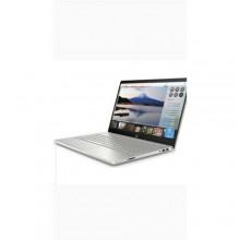 Hp Gaming Pavilion RYZEN 7-3700 16GB RAM, 512gb SSD, RX Vega 10 ,Touchcreen - Natural silver