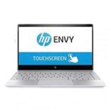 """Hp Envy 13-AH1025CL- 13.3""""-i7-8565U 8th Gen-Touch- 512SSD - 16GB RAM - Windows 10- Fingerprint- silver"""