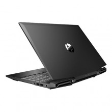 "Hp Pavilion power Gaming - 15.6""-Core i5-9300HQ - 1TB+256SSD- 8GB RAM - 6GB Nvidia - Windows - Black"