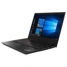 "Lenovo ThinkPad T490/P43s - 14.0"" Inches - Intel Core i7-8565U - 512GB SSD - 16GB RAM - Windows 10 - Black"