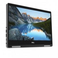 DELL Inspiron 13 7391 2-in-1 7391 - Intel Core i5-10th Gen- 512GB +32GB SSD - 8GB RAM -Window 10 -Silver