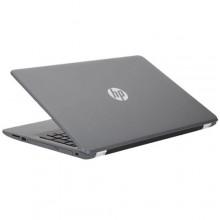 "Hp Touchscreen 15-bs033cl - 15.6"" - Intel Core i3-7100U - 1TB HDD -12GB RAM - Windows 10 - Grey"