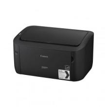 Canon I-sensys Lbp6030b Printer - Black + Free 85A Toner