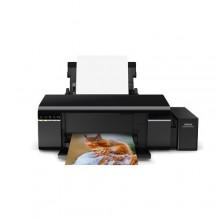 Epson Printer Sublimation - Black