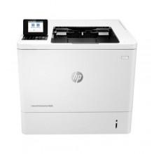Hp M608dn Laserjet Enterprise Printer-White
