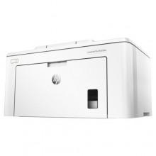 Hp M203dw LaserJet Pro Wireless Printer - White