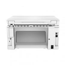 Hp M130nw LaserJet Pro Multi-Functional Printer - White