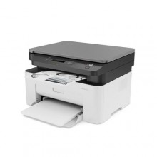 Hp MFP 135A LaserJet Pro Multi-Function Printer - White