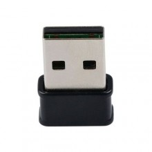 USB 2.0 Wi-fi Adapter
