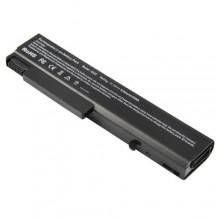 Hp Laptop Battery for HP Partno HSTNN-CB69 - : 4000 mAh
