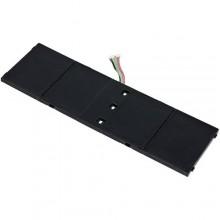 Battery Replacement AP13B8K - 4000mAh